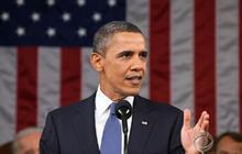 Obama tackling income inequality with SOTU