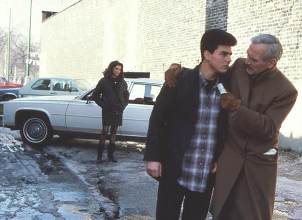 Scorsese_colorofmoney1.jpg
