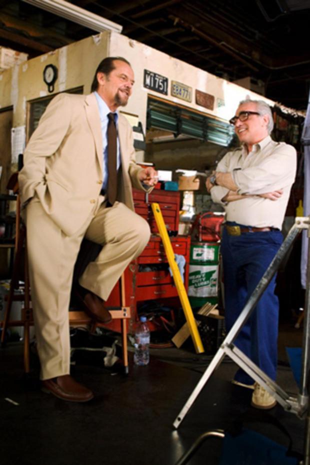 Scorsese_Departed1.jpg