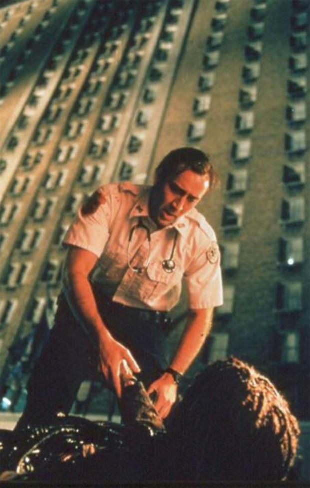 Scorsese_bringingoutthedead.jpg