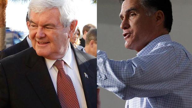 Newt_Gingrich_and_Mitt_Romney.jpg
