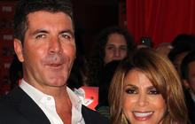 "Paula Abdul axed from ""The X-Factor"""