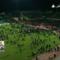 egypt_soccer_riot1.png