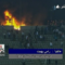 egypt_soccer_riot8.png