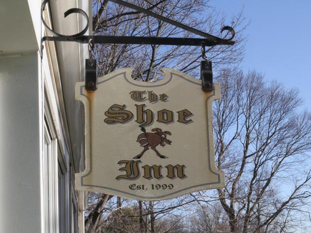 Jon Bon Jovis Humble Abode