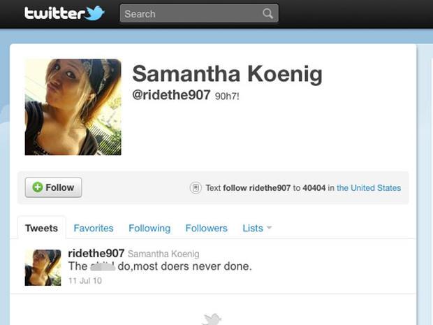 Samantha-Koenig011.jpg