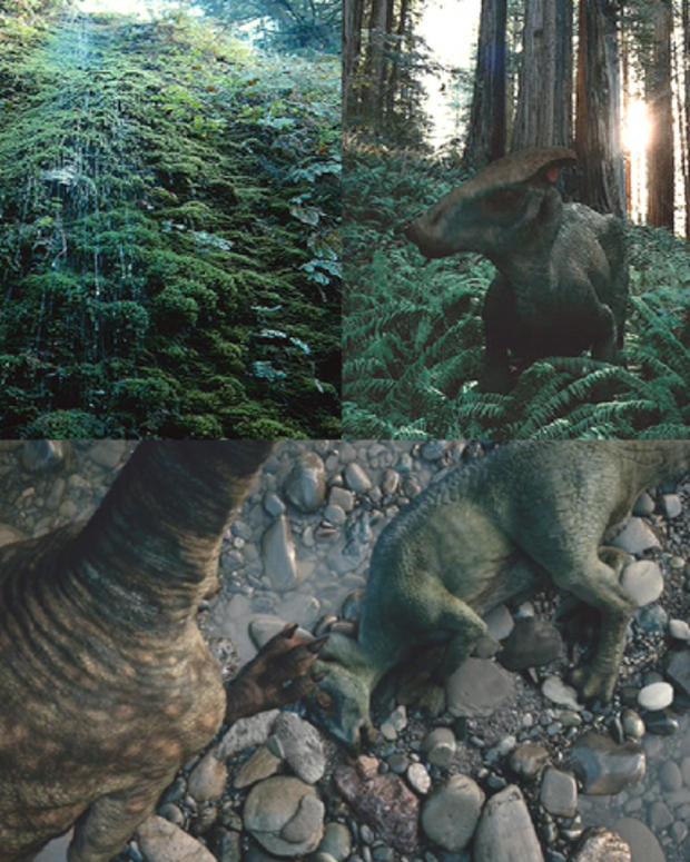 Treeoflife_dinosaurmontage.jpg