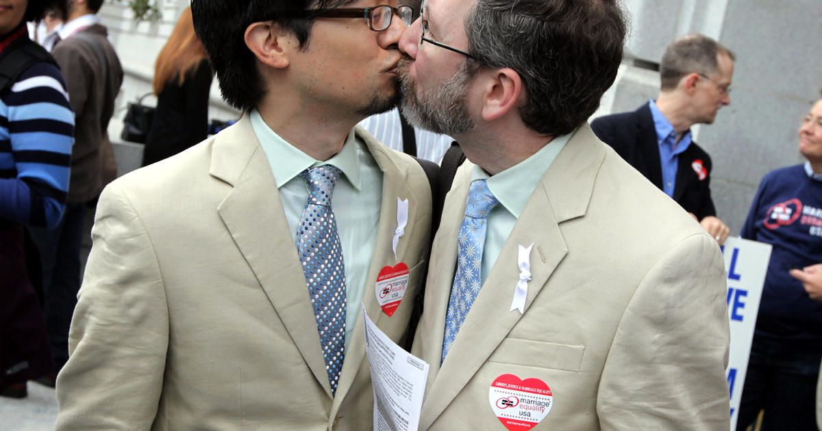 Facebook apologises after blocking founder of gay marriage usa facebook