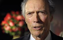 Eastwood endorses Obama in Super Bowl ad: Rove