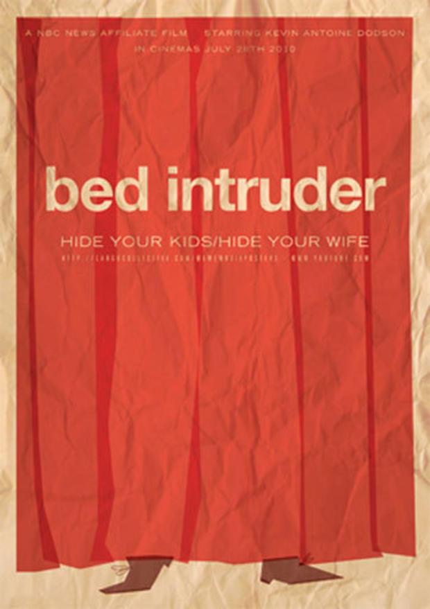 bed_intruder_001_015.jpg