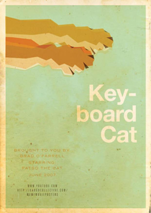 keyboardcat_006_020.jpg
