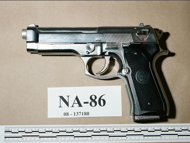 fake-gun.jpg