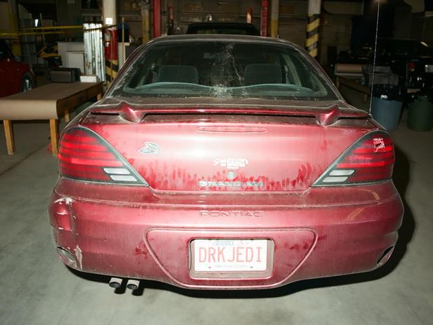 Twitchells-car.jpg
