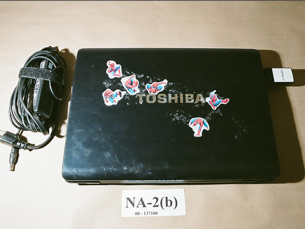 Twitchells-laptop.jpg