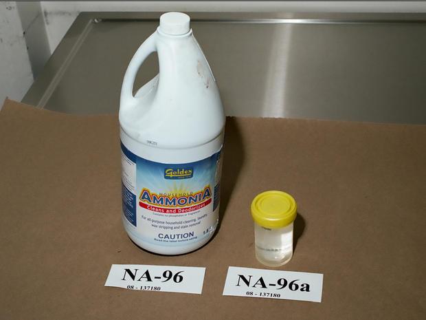 ammonia_garage.jpg