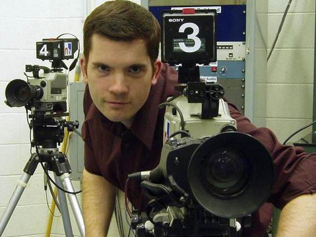 Mark_Twitchell-Cameras.jpg