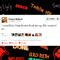 Chris-Brown-Twit-4.jpg