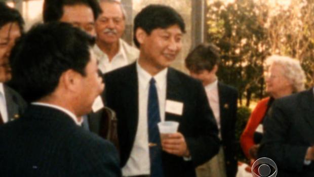 120214-Xi_Jinping.jpg