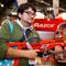ToyFair2012NYC62.jpg
