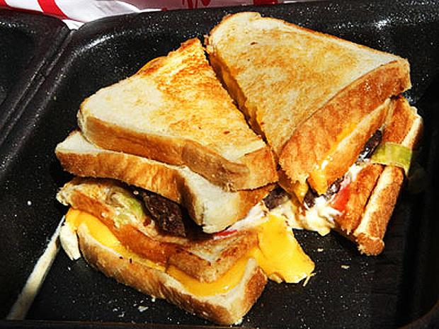 11-Friendlysgrilledcheese.jpg