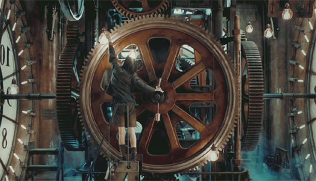 Hugo_clockworks.jpg