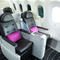 Dreamliner_138786844.jpg