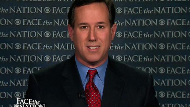 Santorum02.jpg