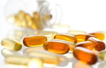 Consumer Reports: 10 hidden dangers of vitamins