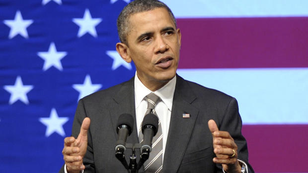Obama proposes revamp of corporate tax system
