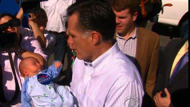 120222-Mitt_Romney.jpg