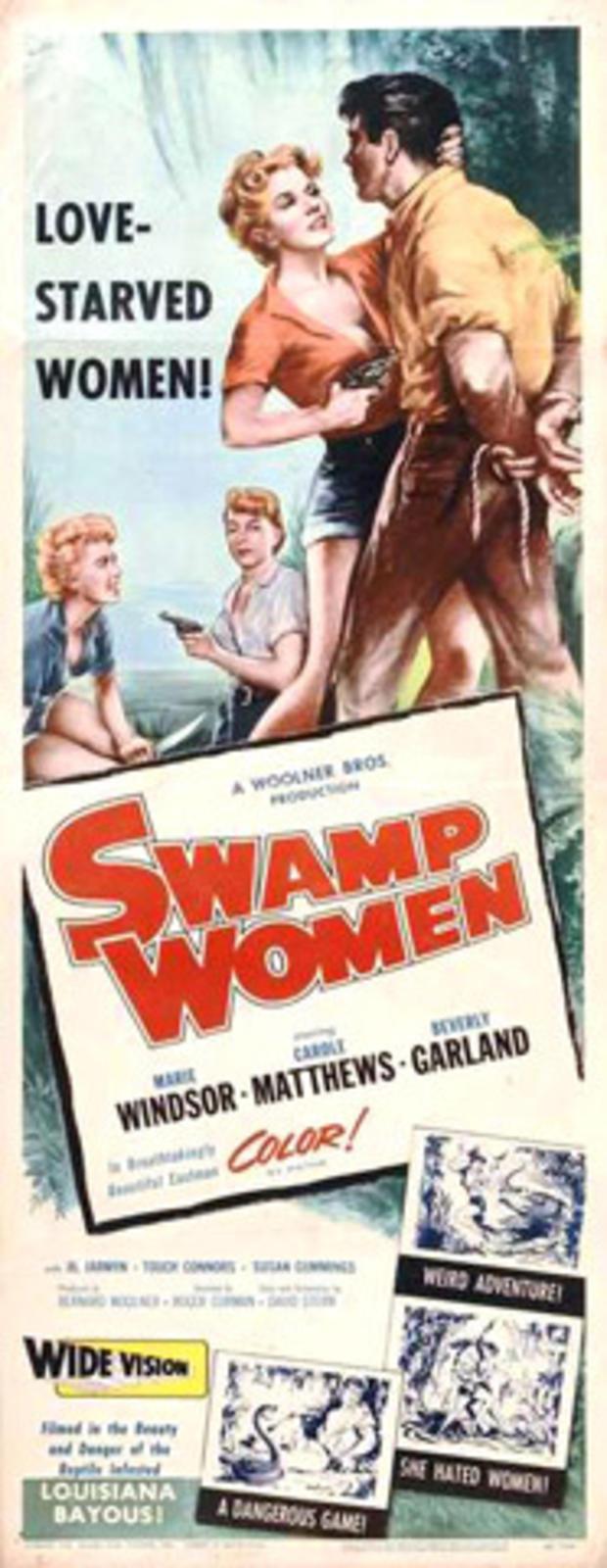 Corman_poster_swampwomen.jpg