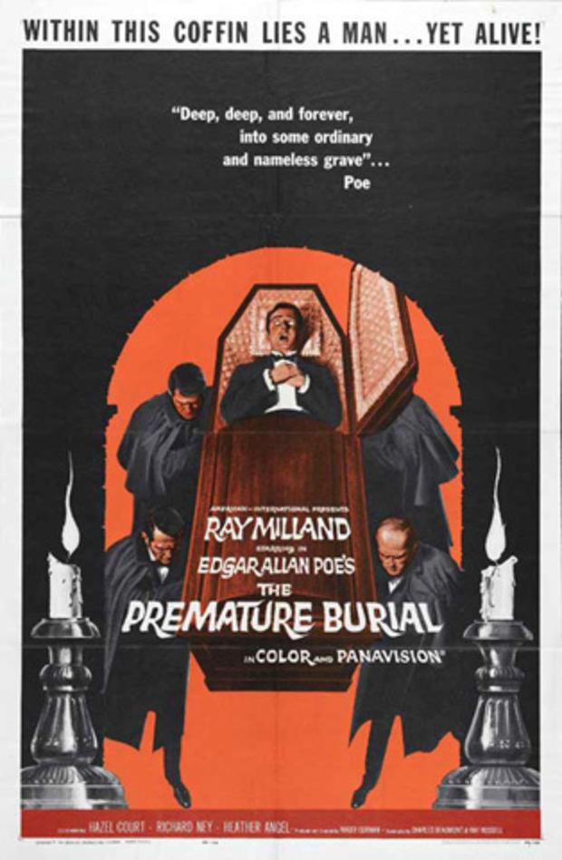 Corman_poster_prematureburial.jpg