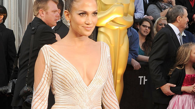 Oscars_hits_227_copy.jpg