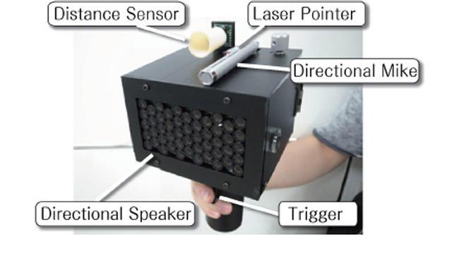 speech-jammer-640x480.jpg