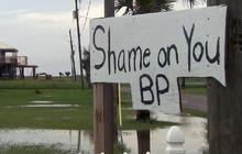 BP reaches $7.8B partial settlement for oil spill