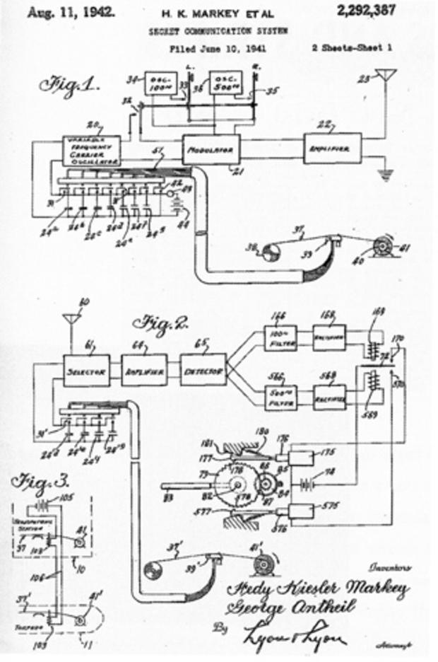 Lamarr_patentdiagram.jpg