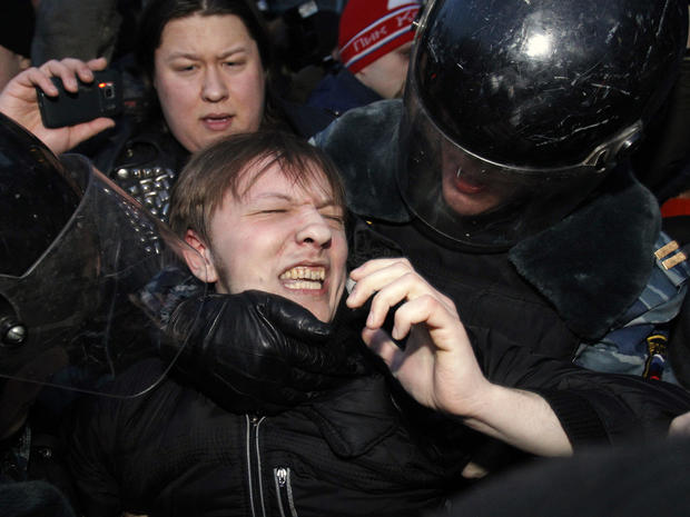 RussiaProtest4.jpg