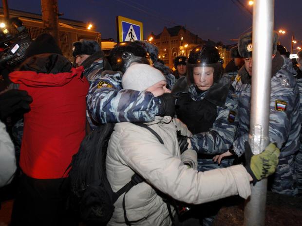 RussianProtest14.jpg