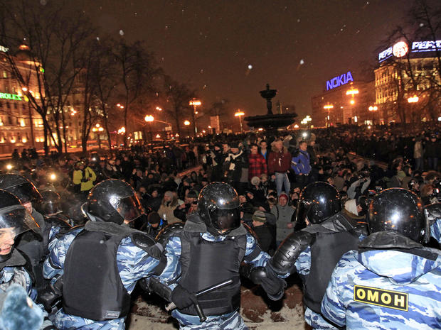 RussiaProtest21.jpg