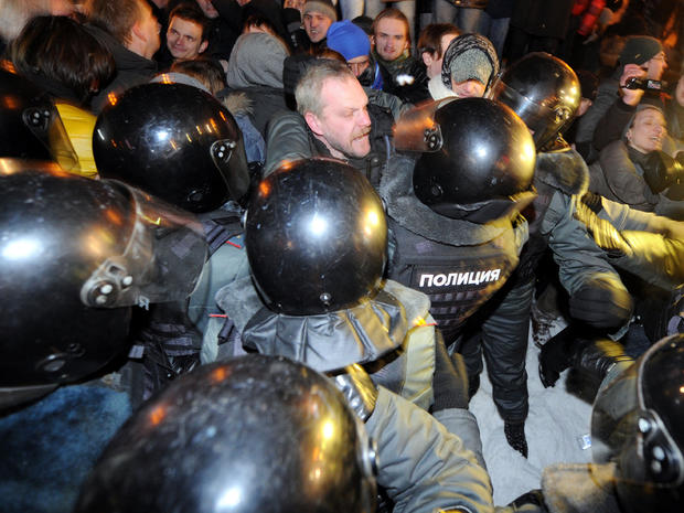russia_protest_140716414_fullwidth.jpg