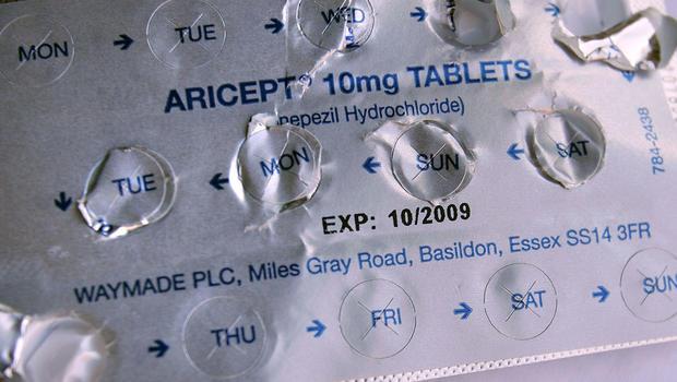 bupropion xl 150 mg vs adderall