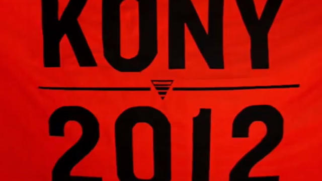 kony-2012-640x480_1.jpg