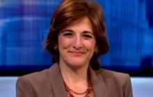 Jill Schlesinger on avoiding financial scams