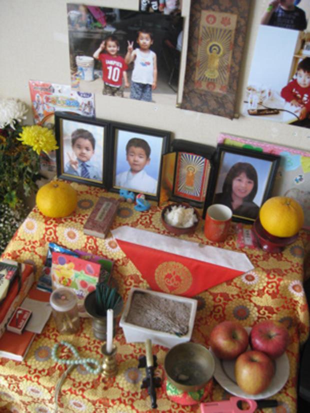 home-shrine-for-loved-ones.jpg