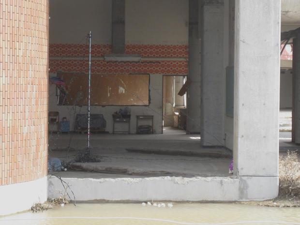 a-classroom-in-ruins.jpg