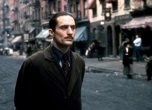 GodfatherII_Deniro2.jpg
