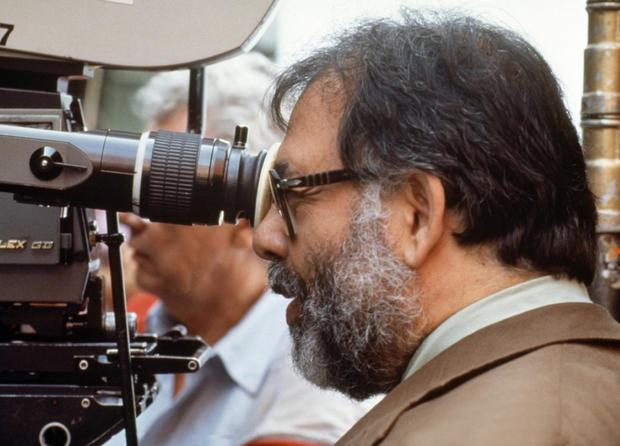 Gofather_III_Coppola.jpg