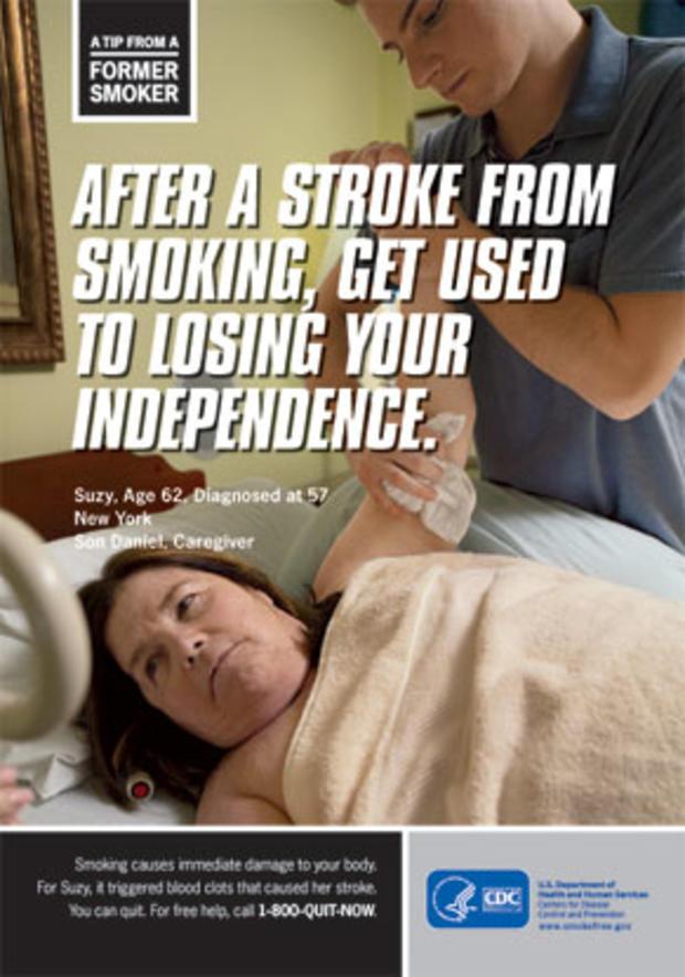 Smoker5.jpg
