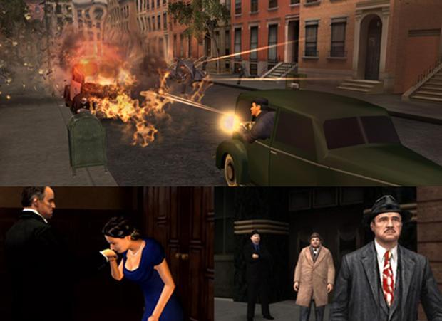 Godfather_EA_game.jpg