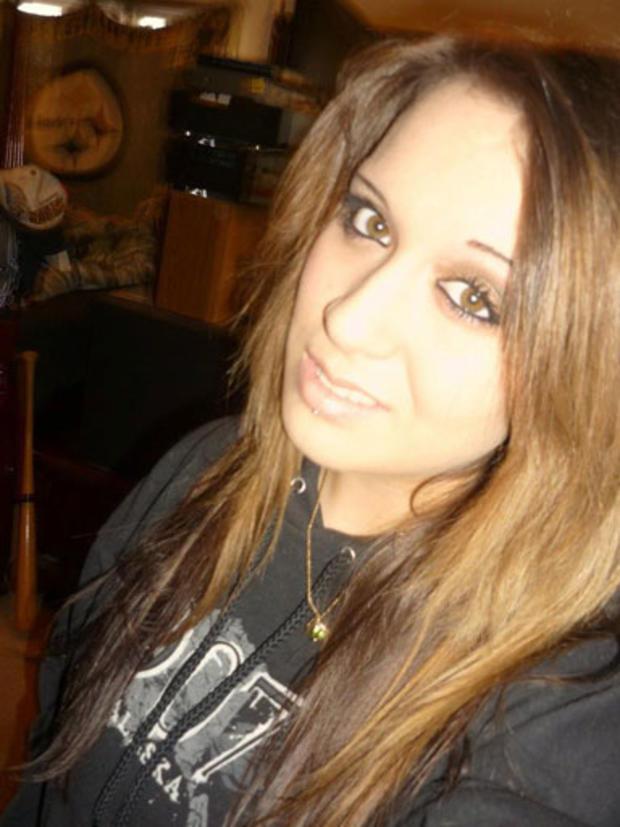 Samantha-Koenig-New-004.jpg